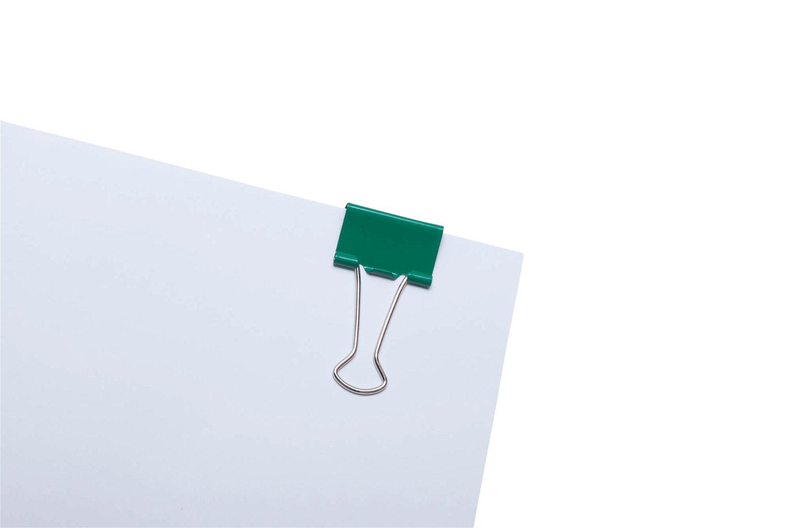 mauly 215, Breite 25 mm, 12 St./Btl., farbig sortiert