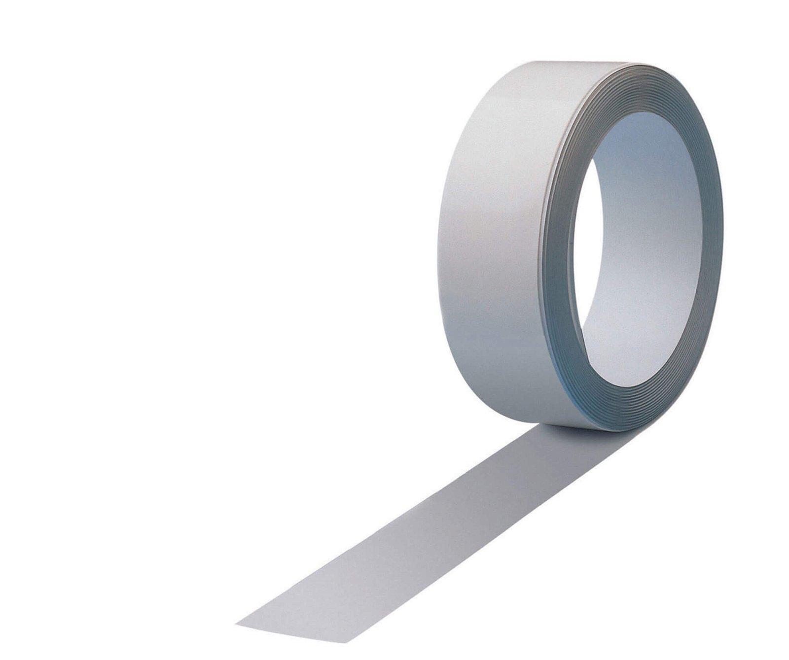 Ferroband, Länge 2,5 m, weiß
