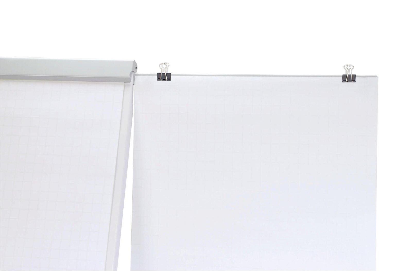 Papierhalter für 63750/55, grau