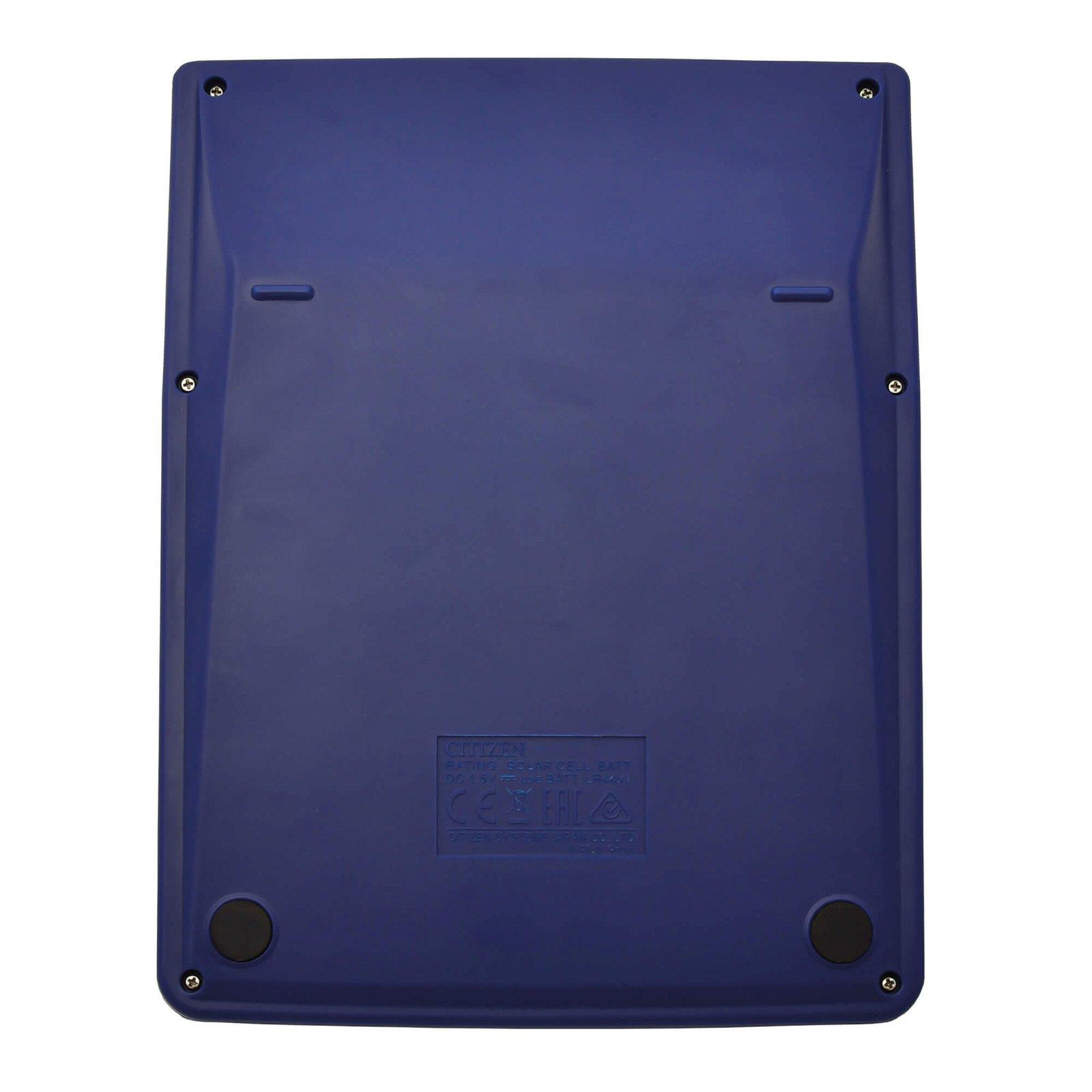 Tischrechner SDC444X
