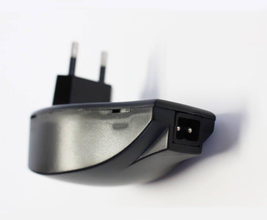 Adapter f. Business 82250 95 Netzteil,