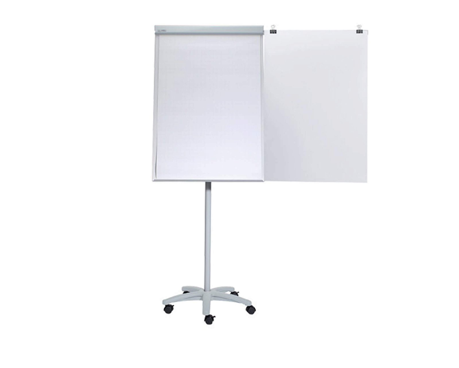 Flipchart mobil rationell plus