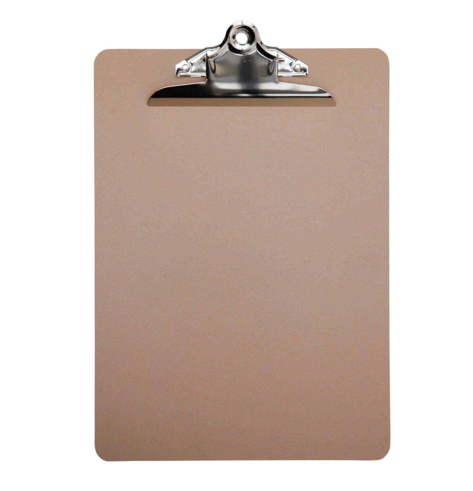 Schreibplatte MAULclassic
