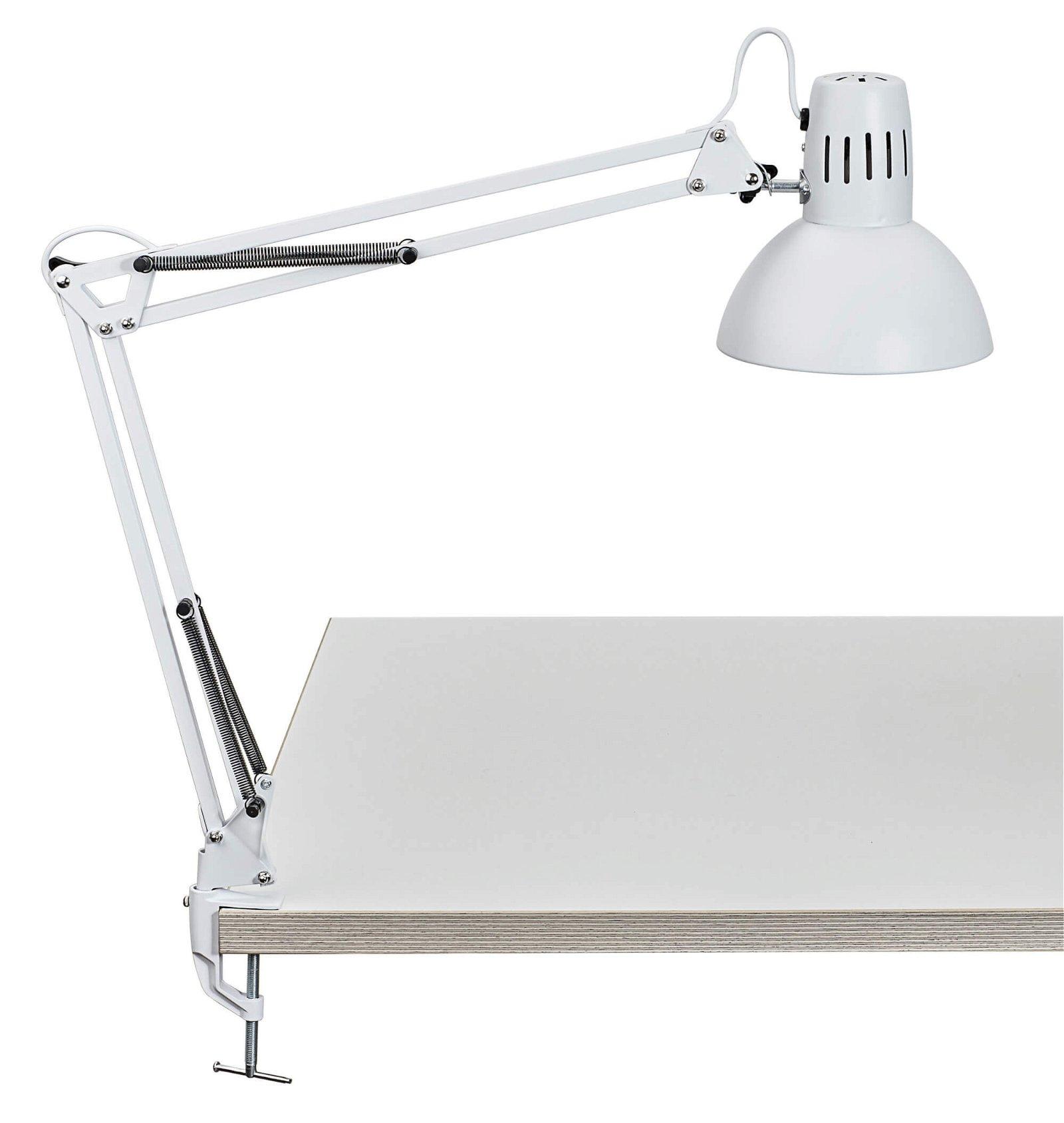 Tischleuchte MAULstudy, exkl. Leuchtmittel