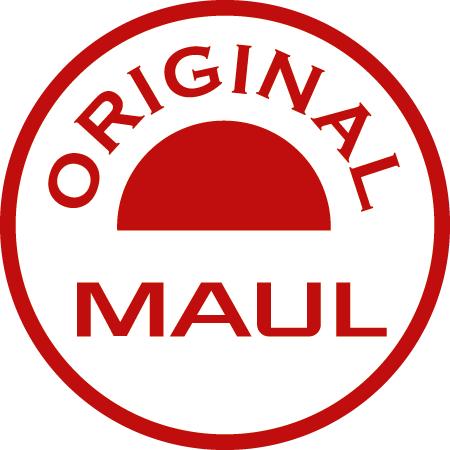 Original MAUL Artikel