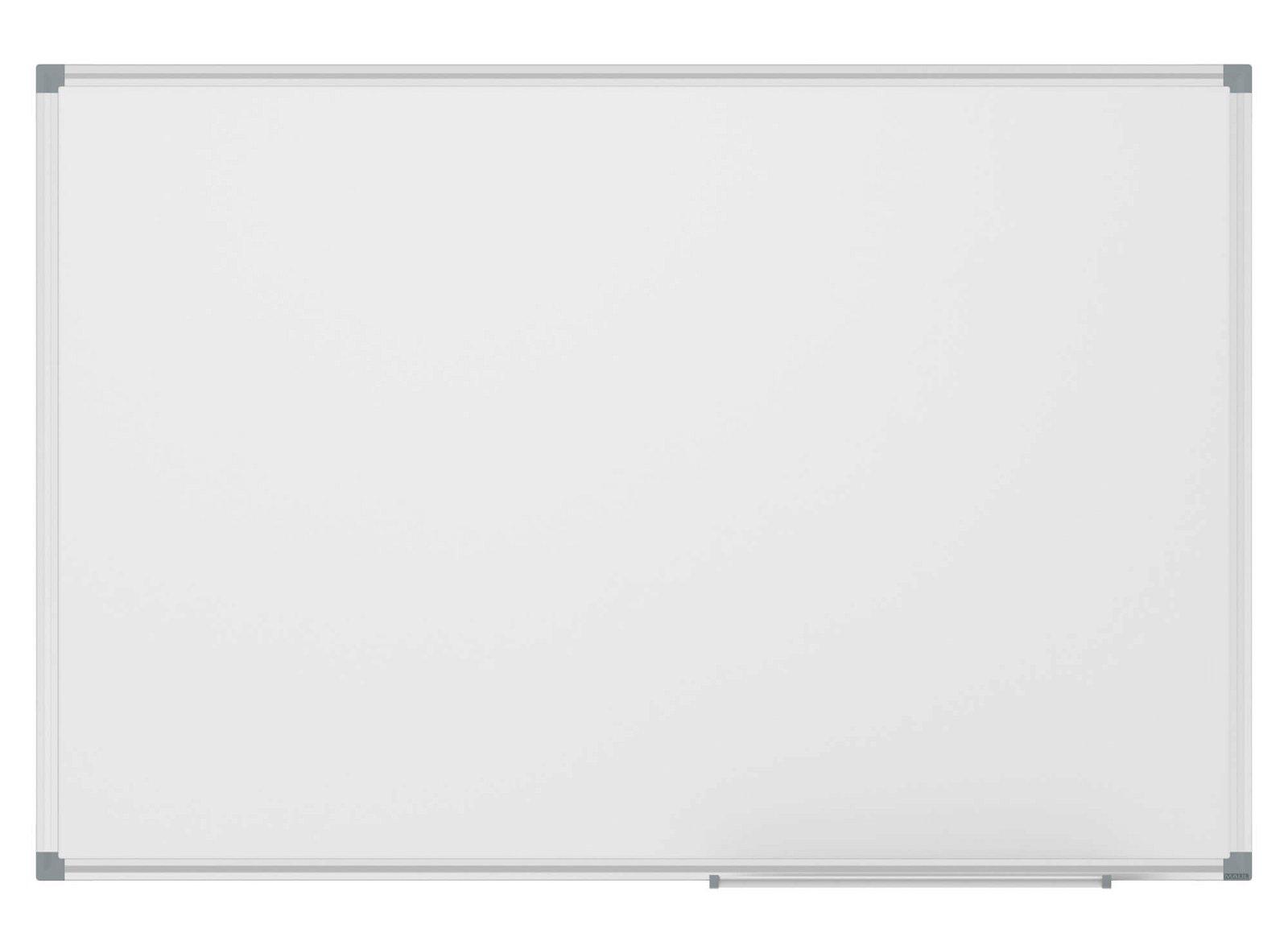 Whiteboard MAULstandard