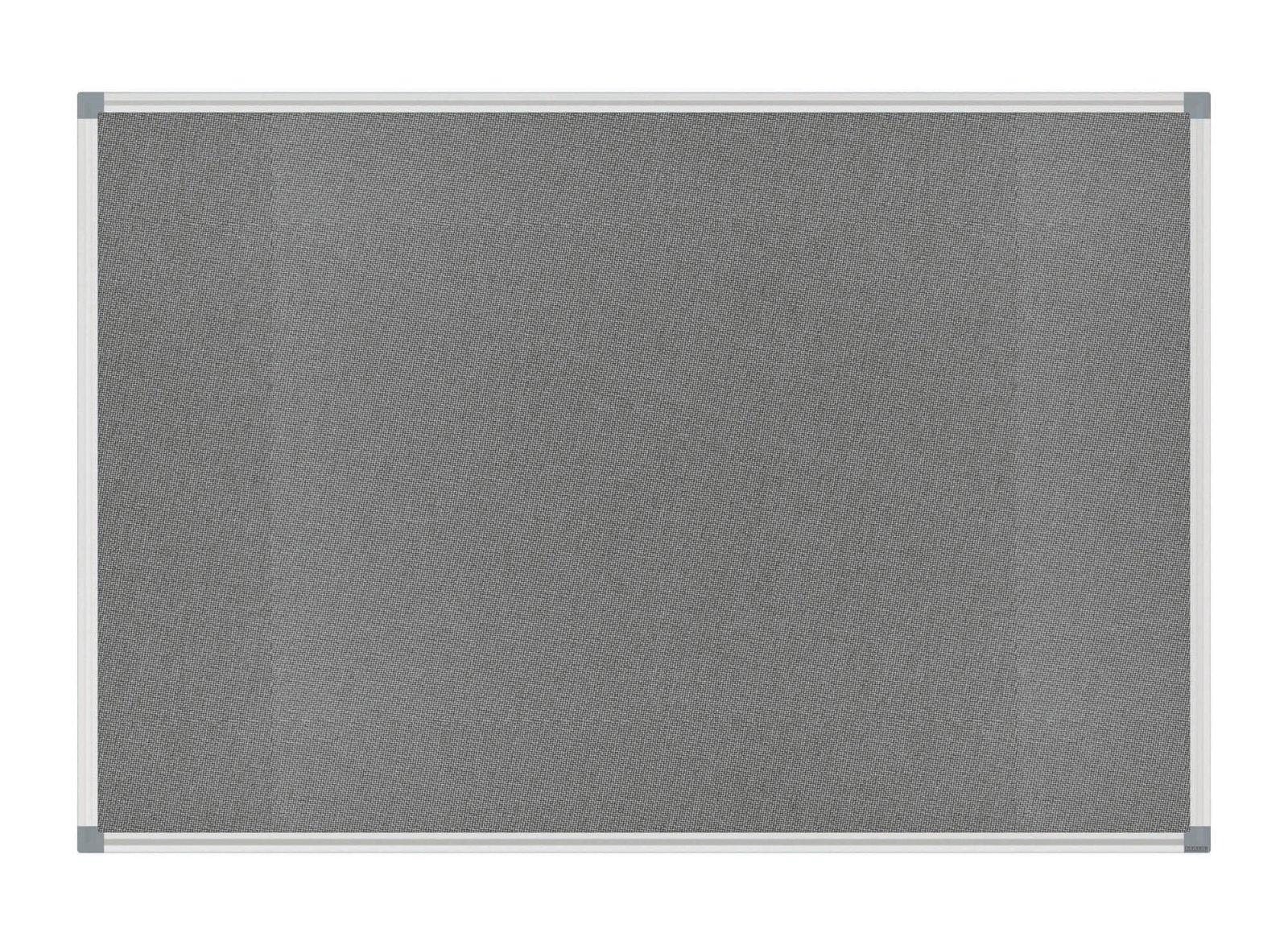 Pinnboard MAULstandard, Textil