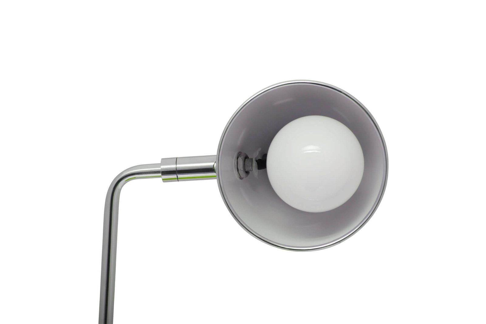 LED-Tischleuchte MAULstarlet, hellgrün