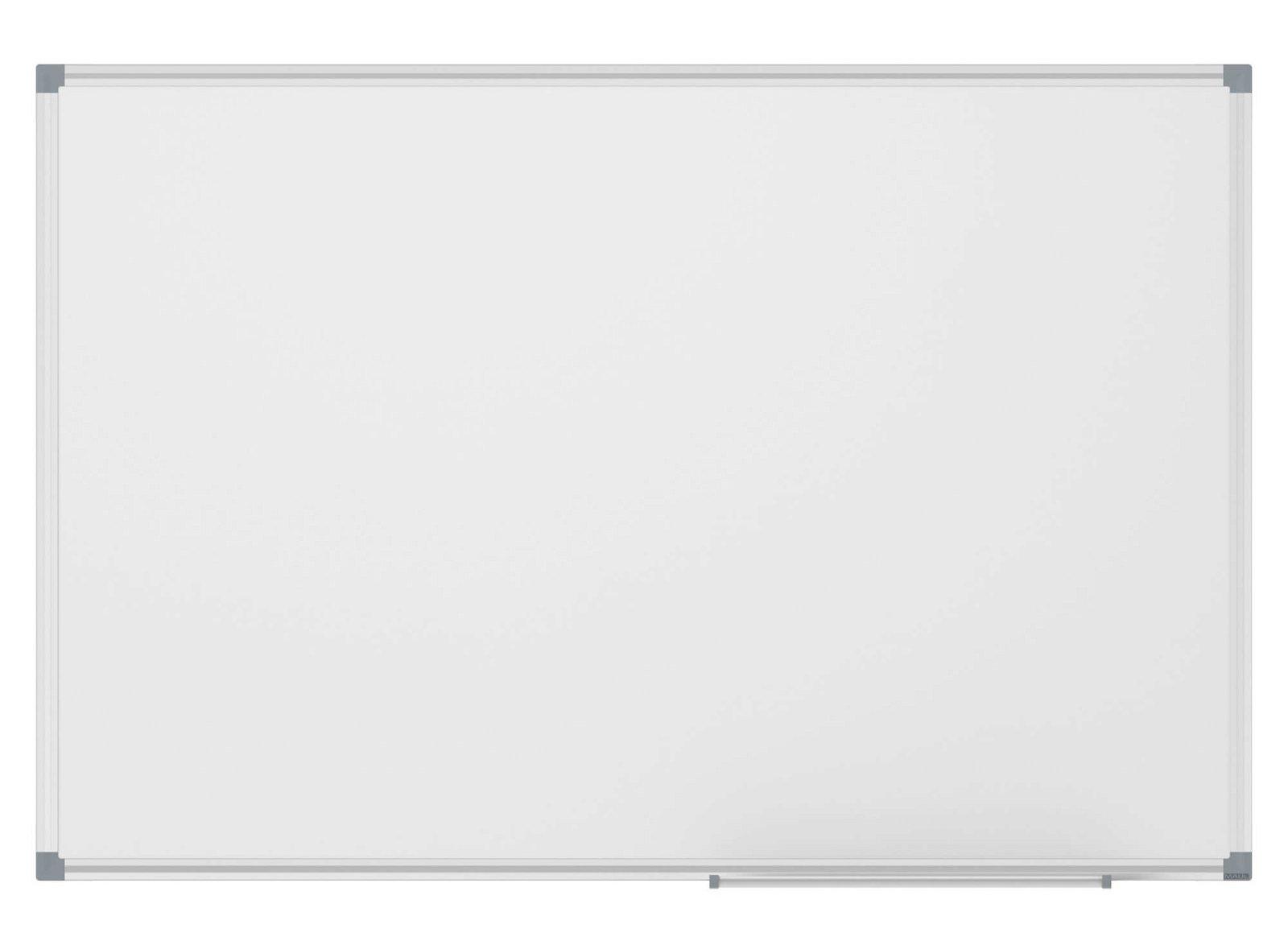 Whiteboard MAULstandard, SB-Verpackung