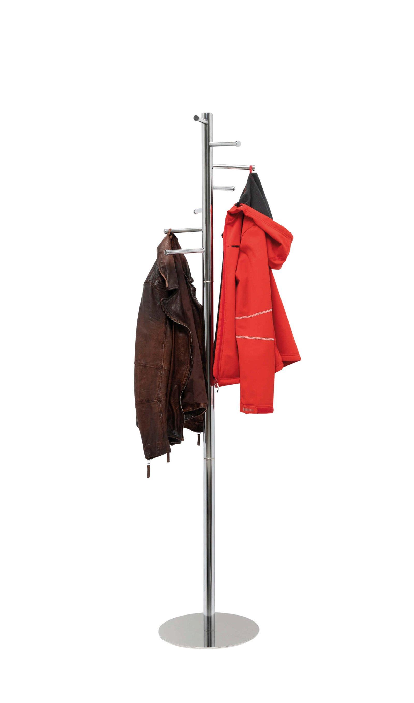 Garderobenständer MAULcalima
