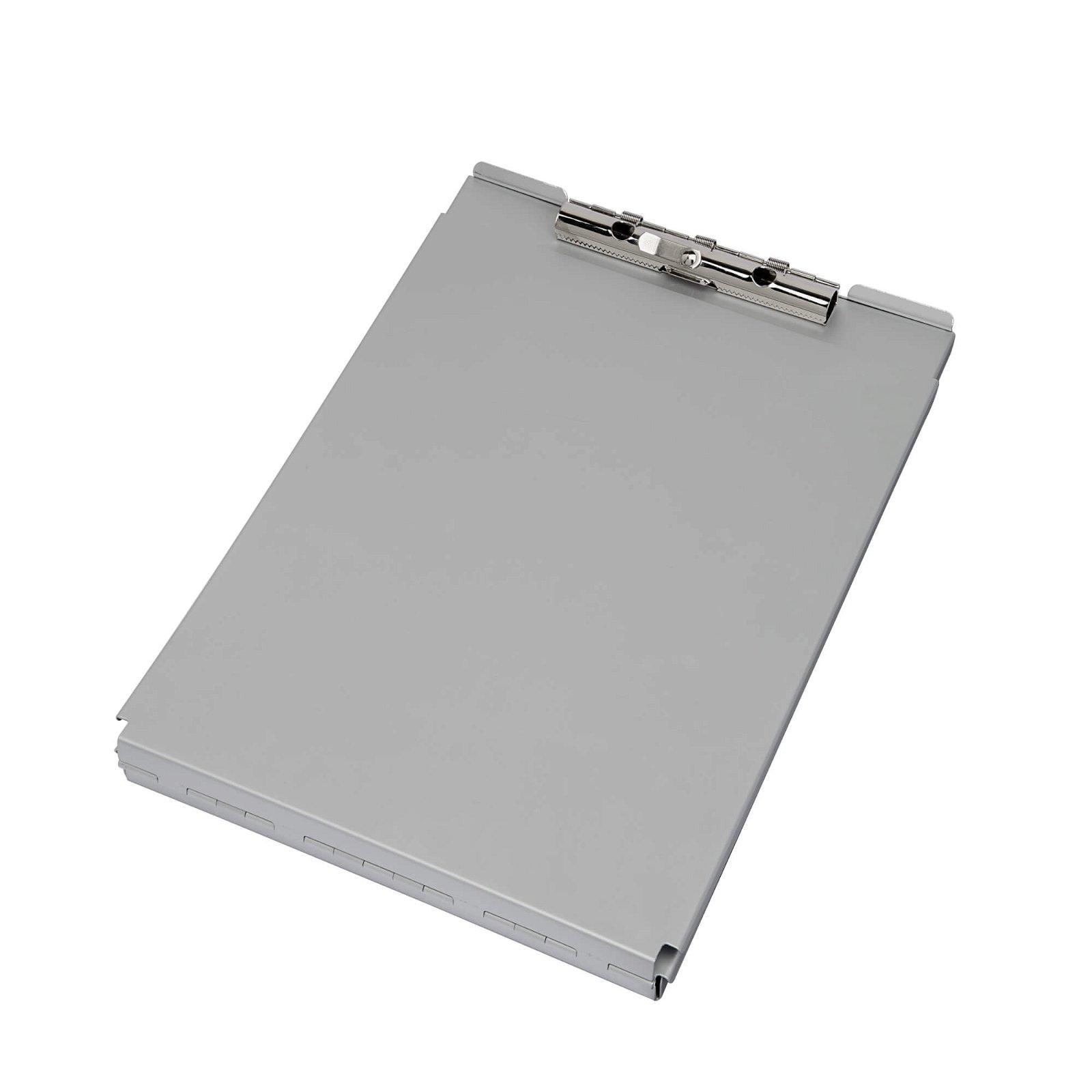 Schreibplatte MAULcase