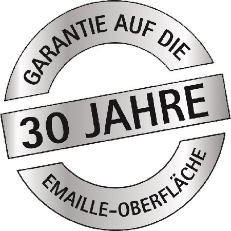 30 Jahre Garantie - MAUL Whiteboards