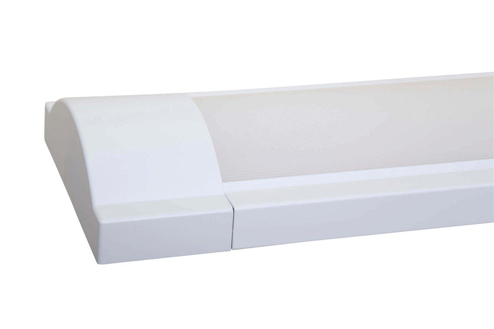 LED-Pendel- und Deckenleuchte MAULeco
