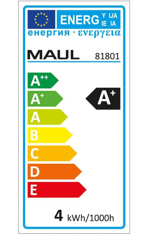 8180171-energy-efficiency