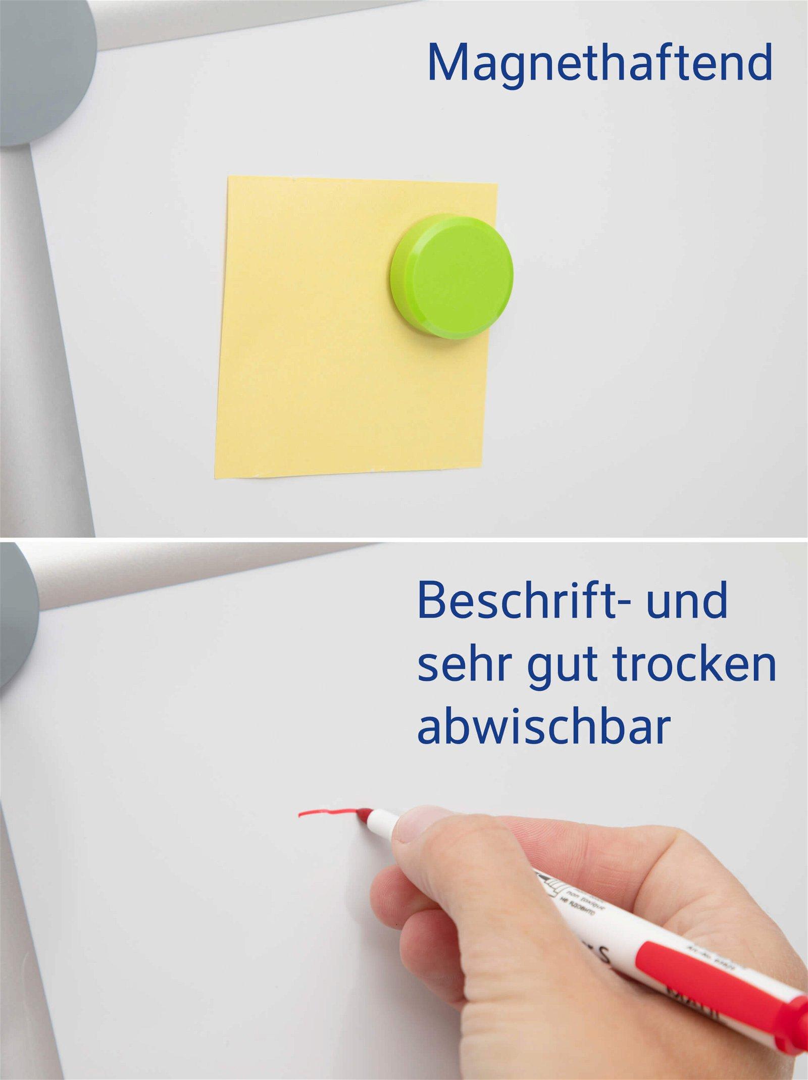 B:BILDER ProjektMAM Alextaschenlampenfinal mit cutout8187790
