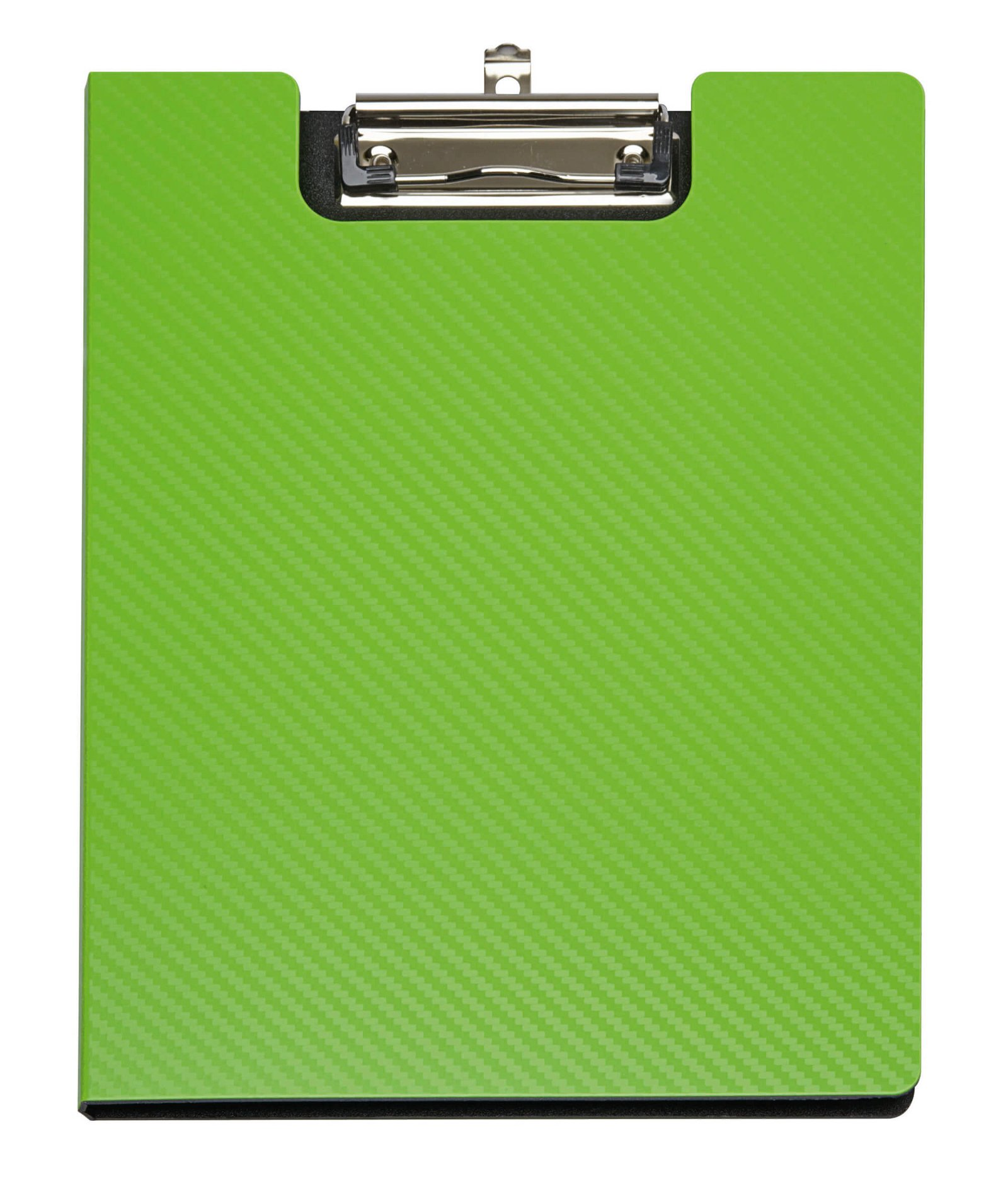 A4 Schreibmappe MAULflexx, hellgrün