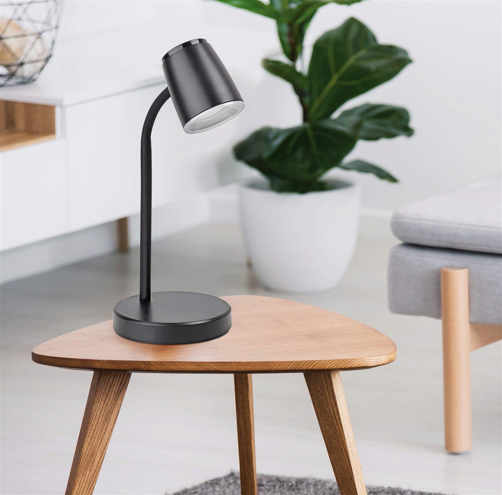 LED-Tischleuchte MAULabby