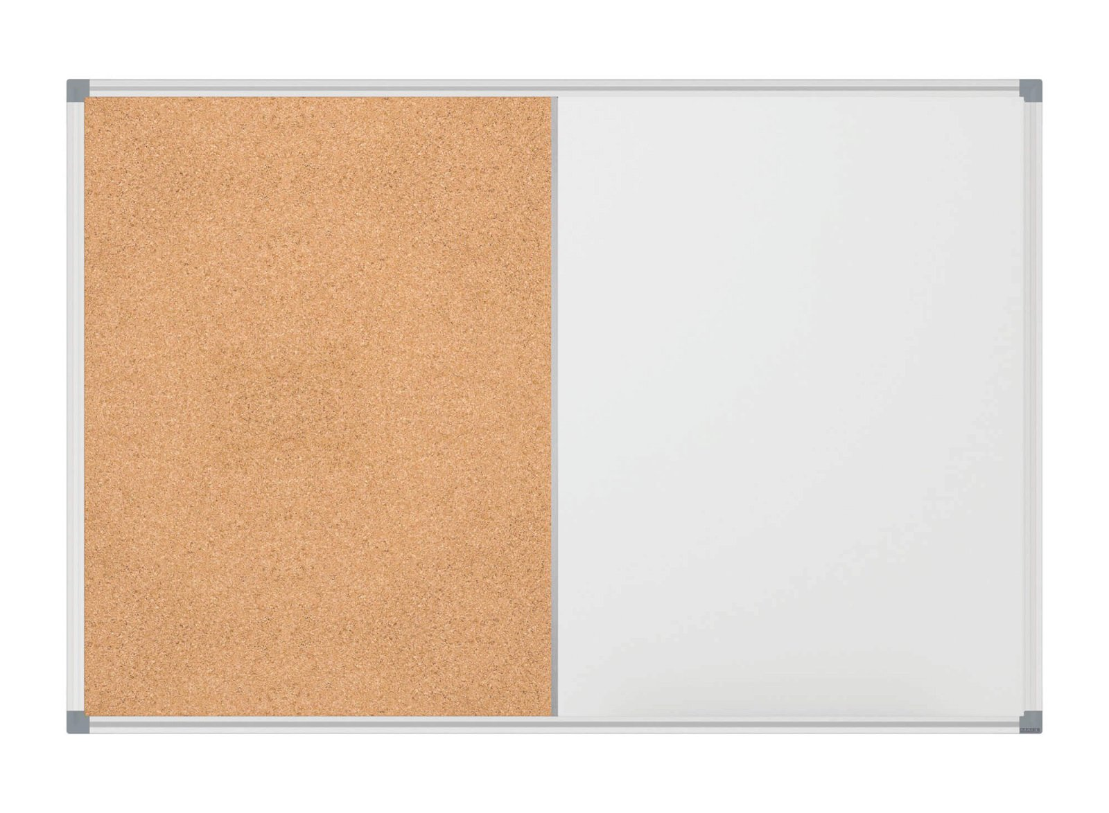 Combiboard MAULstandard, SB-Verpackung