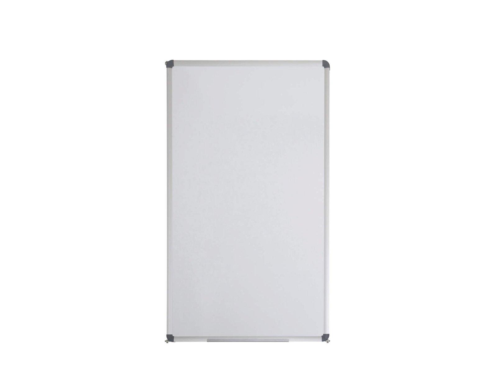 Whiteboard Klapptafel