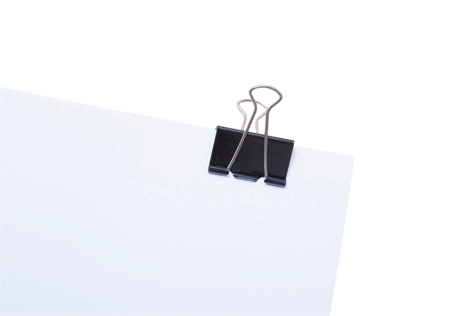 mauly 214, Breite 41 mm, 12 St./Ktn., schwarz