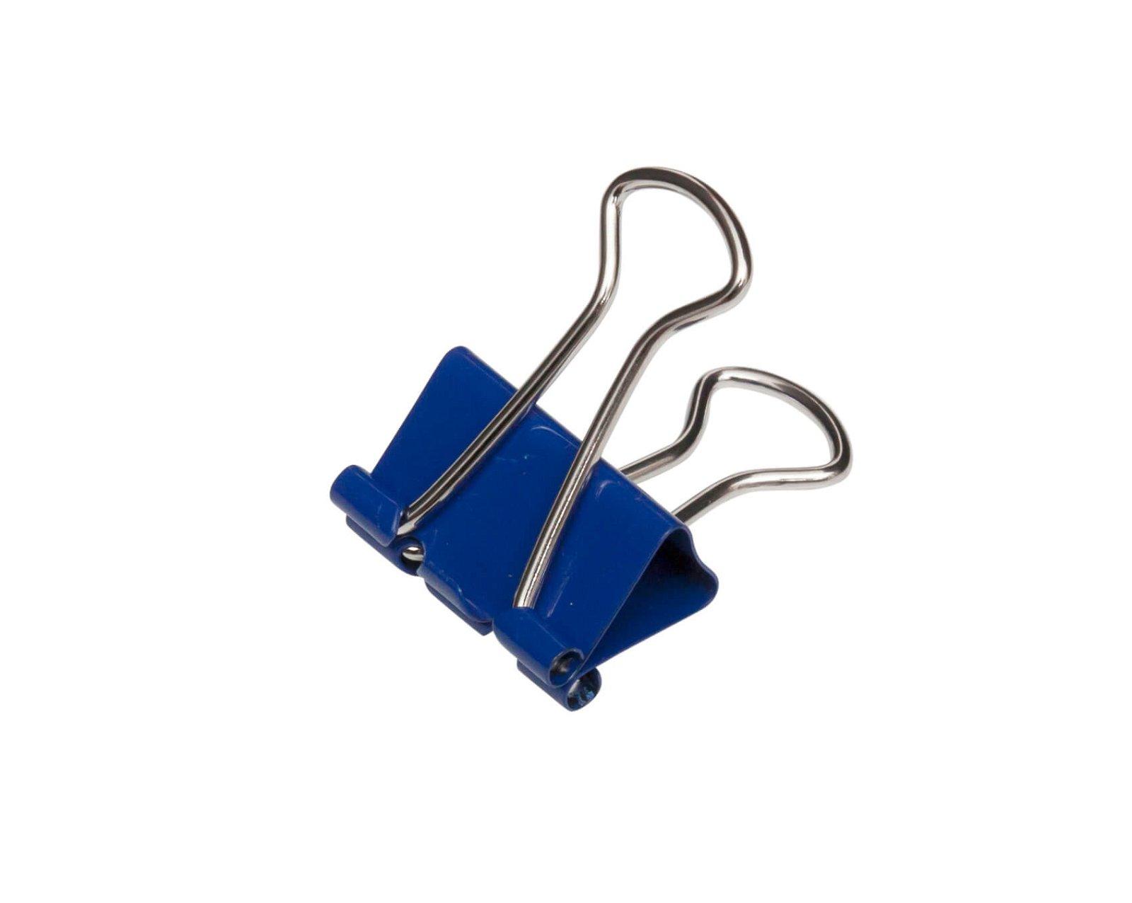 mauly 214, Breite 19 mm, 12 St./Ktn., blau