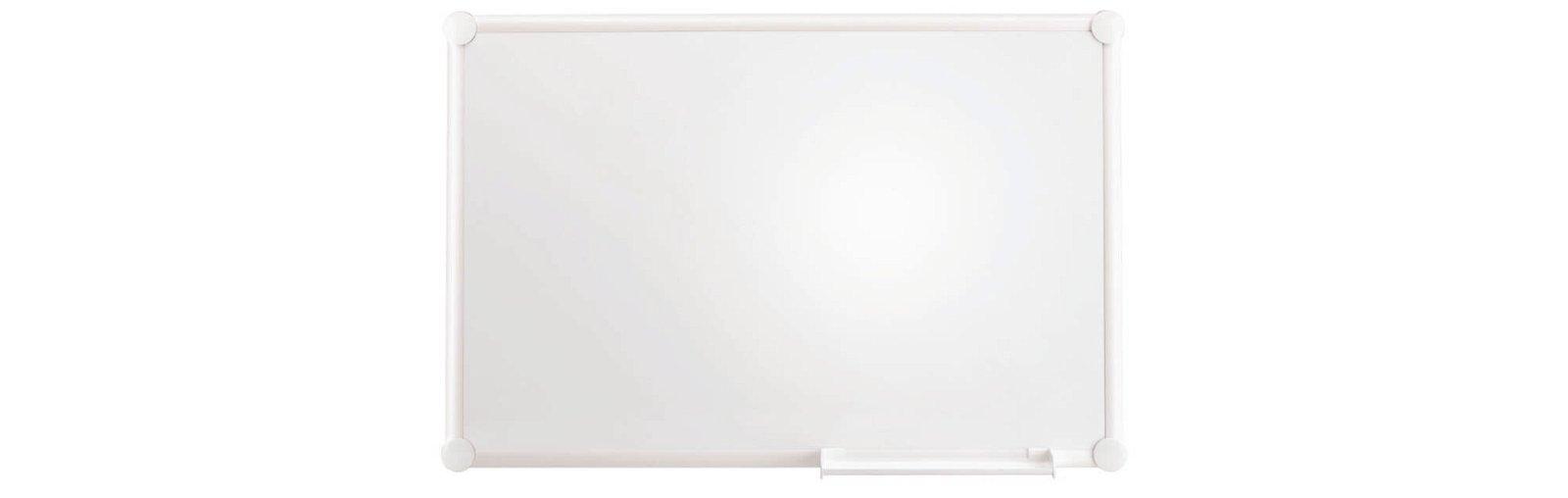 Whiteboard 2000 MAULpro, -white-, 60x90 cm, weiß