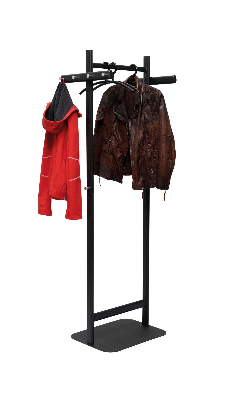 Garderobenständer MAULsalsa