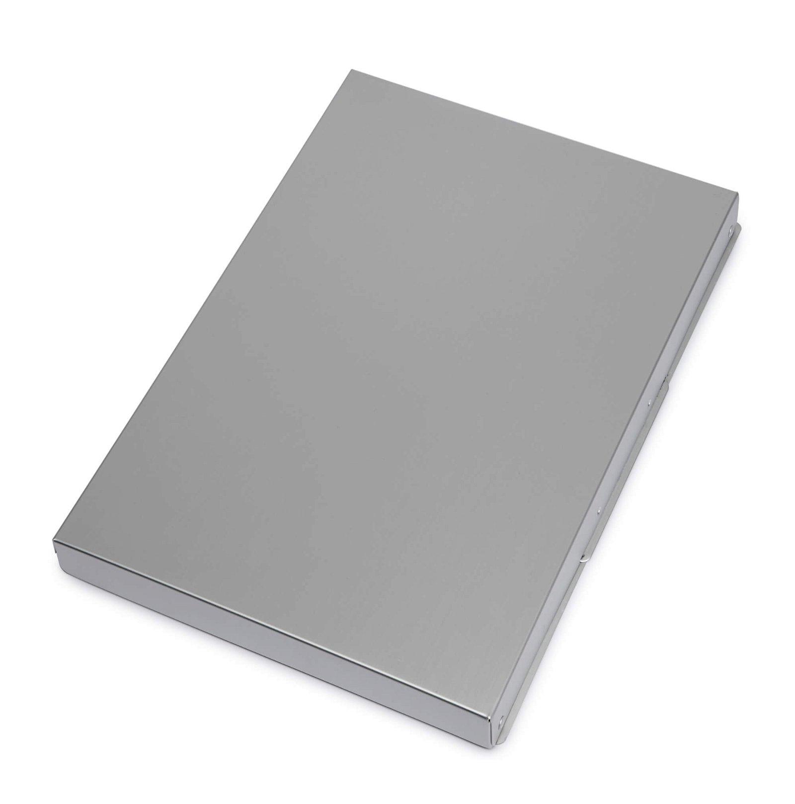 A4 Schreibplatte MAULassist