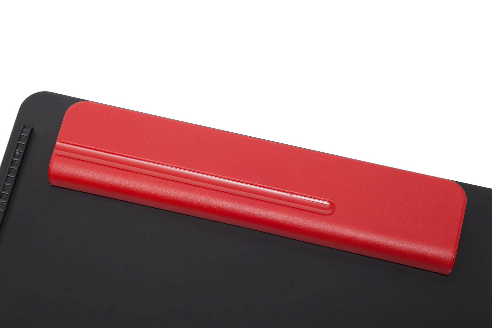 Schreibplatte MAULgo, Kunststoff