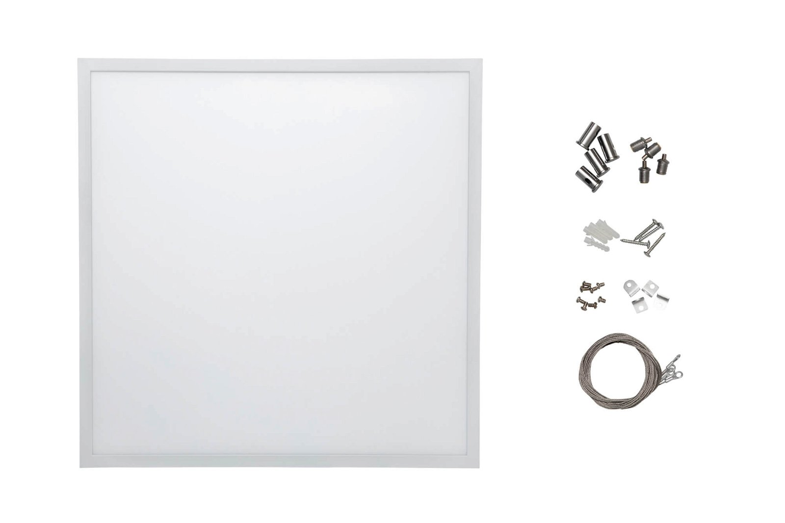 LED-Panel MAULrise
