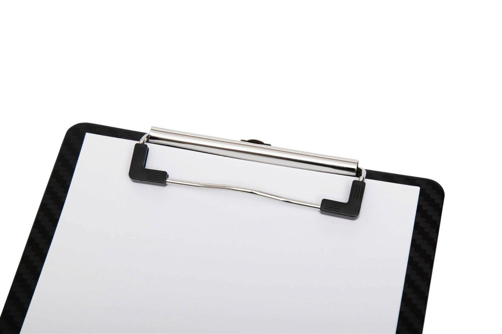 Schreibplatte MAULflexx