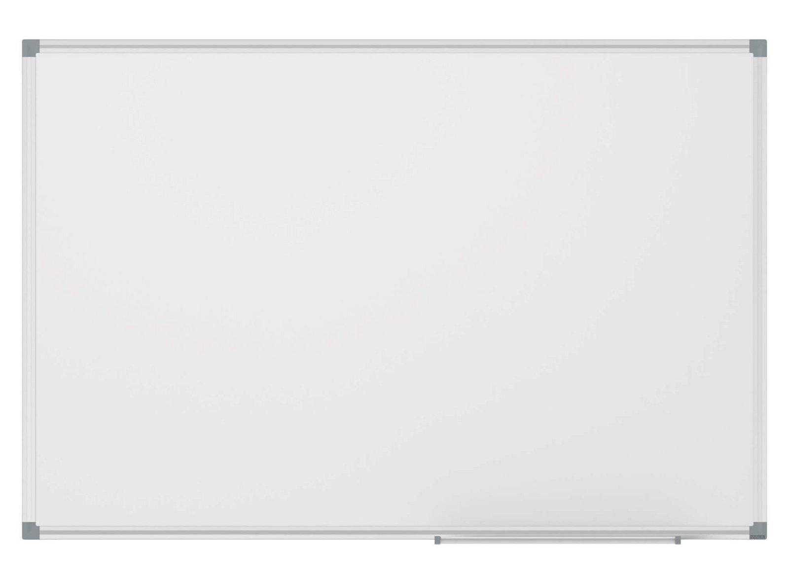 Whiteboard MAULstandard,