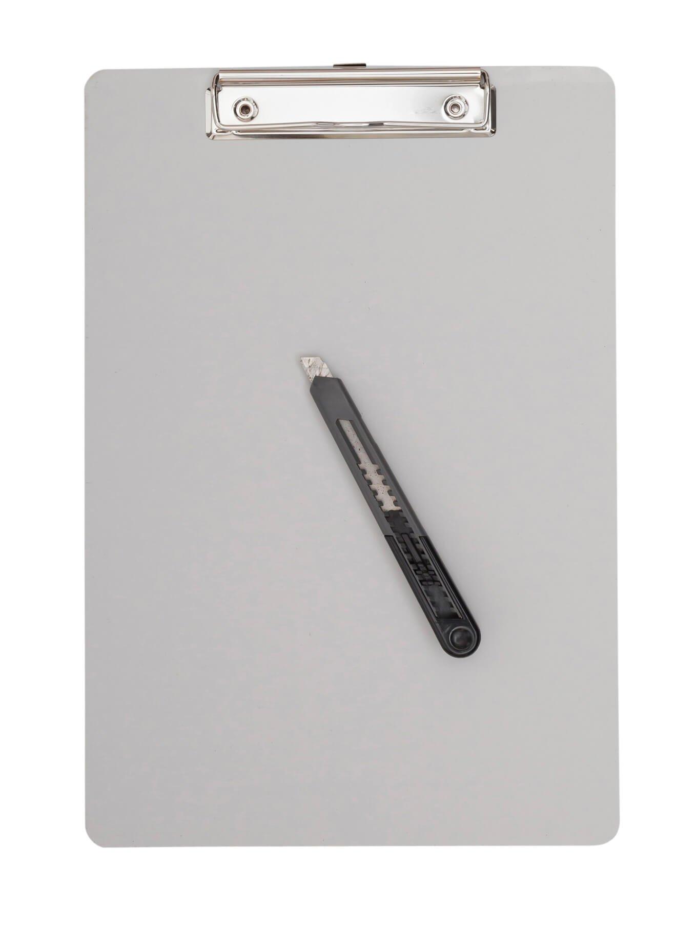 A4 Schreibplatte MAULoutdoor, sonstige
