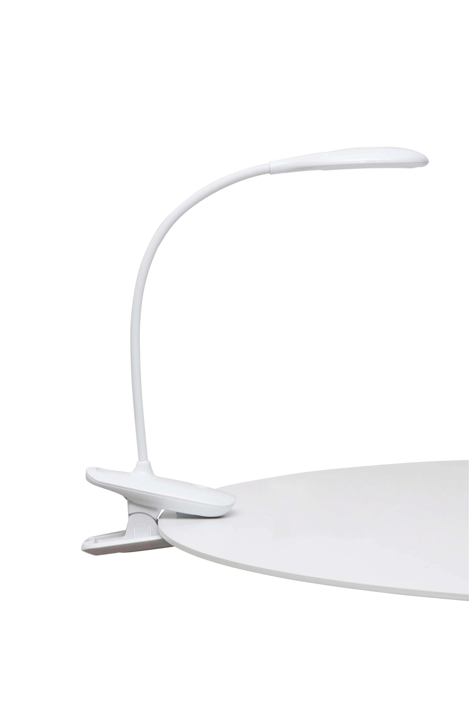 Akku LED-Leuchte MAULjack, dimmbar