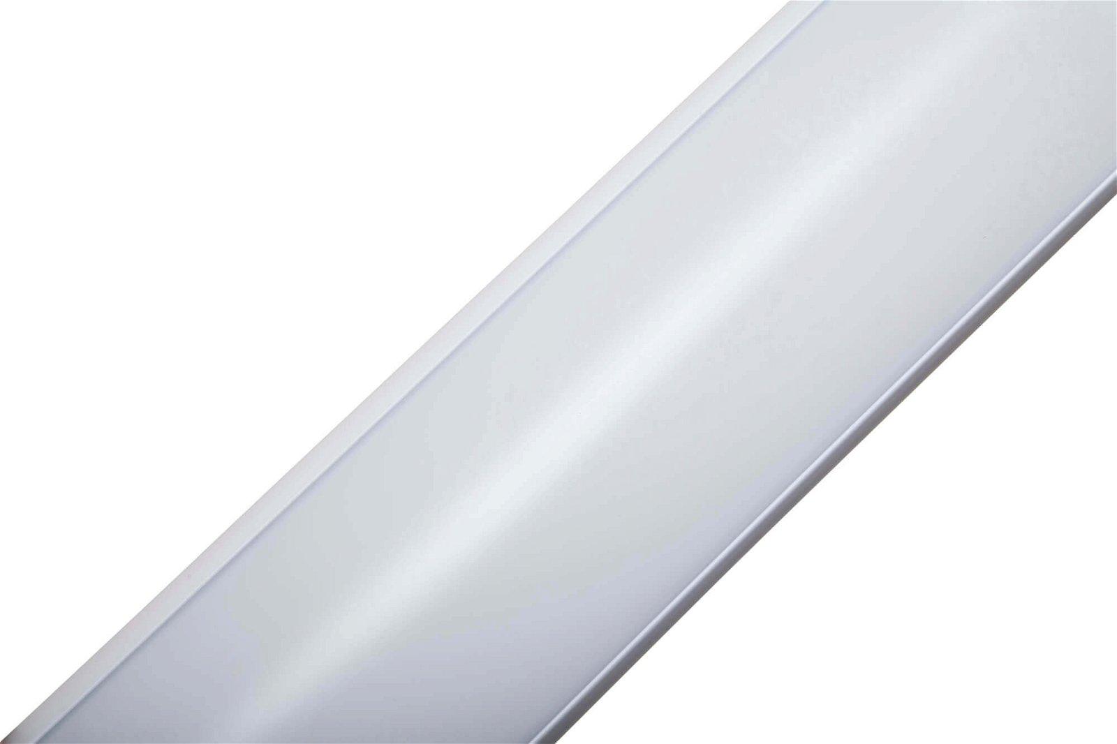 LED-Pendel- und Deckenleuchte MAULstart