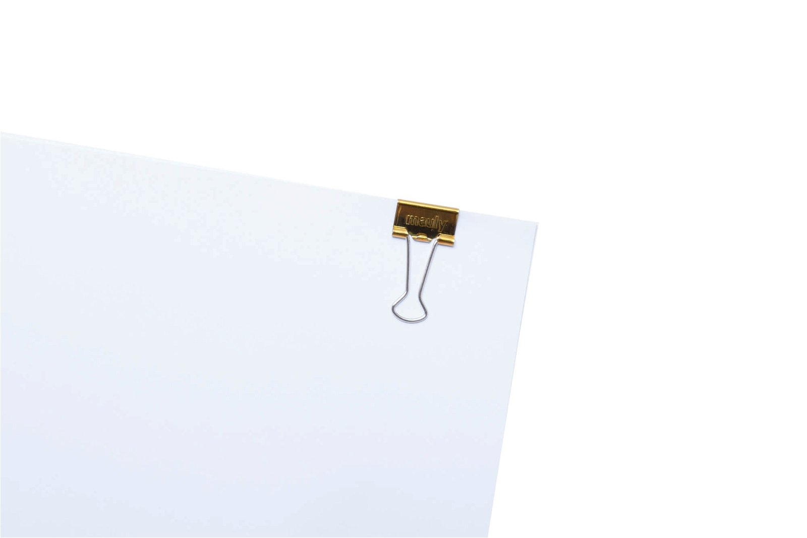 mauly 214, Breite 19 mm, 12 St./Ktn., gold