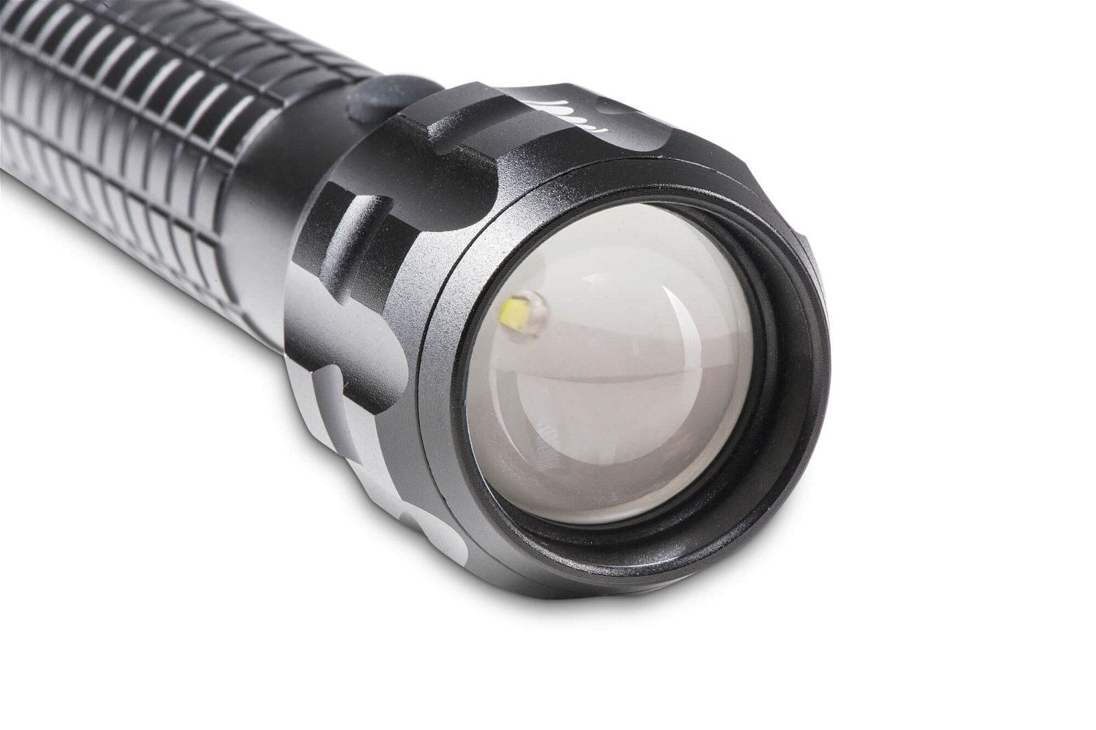 LED-Taschenlampe MAULkronos S